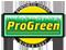 Pro Green